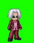 Nitrac's avatar