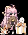 Leona Leo's avatar