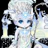shin_ai's avatar