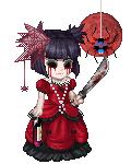 jaykaos's avatar