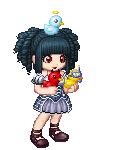 Pyramidhead Girl XXX's avatar
