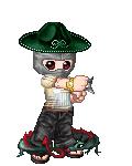 Jihoo_20's avatar