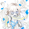 Gacko's avatar
