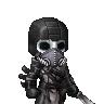 Magello's avatar