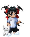 x_iRap-x's avatar