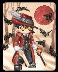 Soarin the Great's avatar