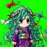 Chiyo Nikko's avatar