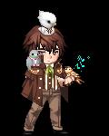 Sterkenburg's avatar
