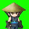 Nahyaten's avatar