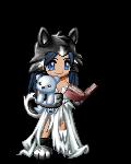 SephieSummerdream's avatar