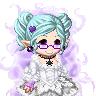 samie47's avatar