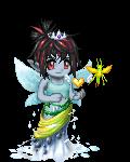 FayAelfdene's avatar