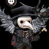Der Doktors Schnabel's avatar