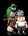 Zombi-Bootz's avatar