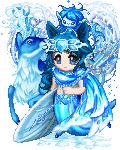 Princess Yoruichi Shihoin