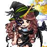 MakikoStars's avatar