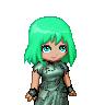Anachronisma's avatar