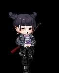 S0yla C0madrej4's avatar