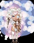 of corpse's avatar