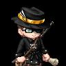 Chibi Forte's avatar