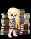 iMey-chan's avatar