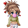 lil_mama12345678's avatar