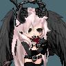 La Petite M0rt-'s avatar
