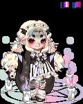 rnercury 's avatar