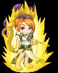 kazemegame's avatar