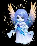Azzure le Fay
