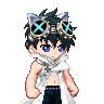 synthesinner's avatar