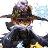 Thelegendarymike's avatar