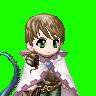 -I-TruePinoy-I-'s avatar