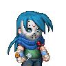swordmastersaur's avatar
