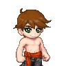 GongStar's avatar