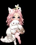 Nikaylin's avatar