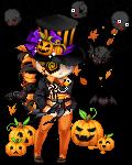 Telekinetictea 's avatar