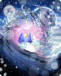 Gilded hearts's avatar