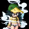 D.O.T.T.!.E's avatar