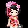 xAishiteru_Sakurax's avatar
