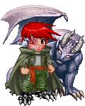 Xilverbullet's avatar