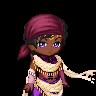 Sabo Nahel's avatar
