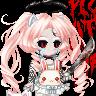 Satans Dolly's avatar