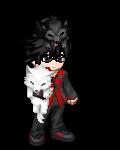 Kain5210's avatar
