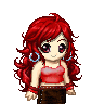 KateTheSparrow's avatar