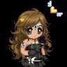 cute_lil's avatar