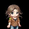 xX_ShyDogLover_Xx's avatar
