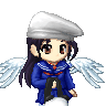 #1inuyashagirl's avatar