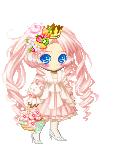 Aikemi's avatar