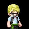 Uri-sama's avatar